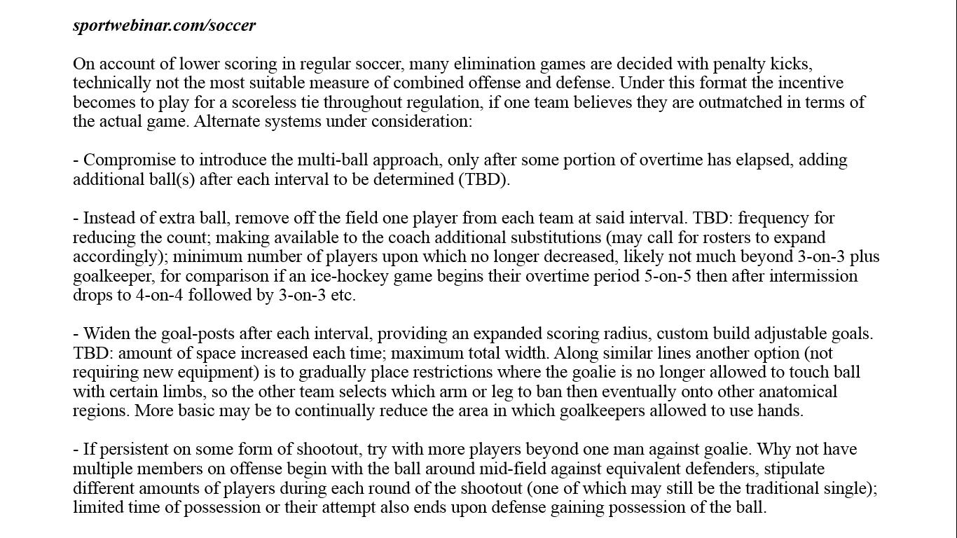 soccer-4c